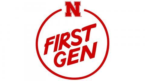 First Gen program icon