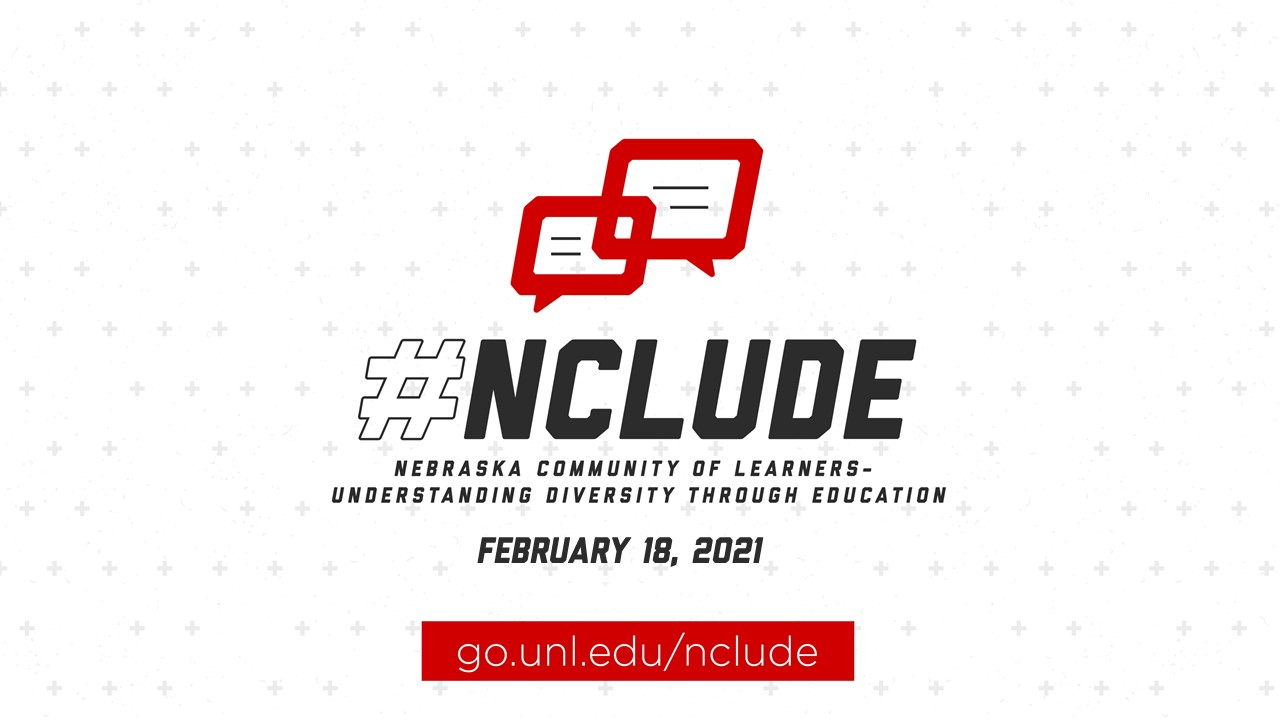NCLUDE 2.18.21
